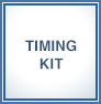 TIMING KIT